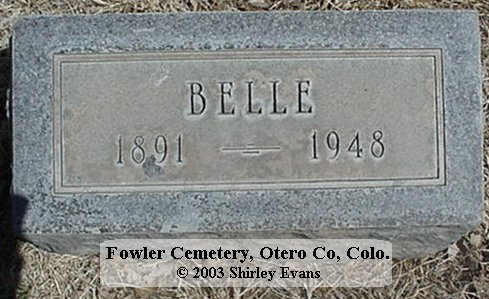 single women in otero county No claims to the accuracy of this information are made the information and photos presented on this site have been collected from the websites of county sheriff's offices or clerk of courts.