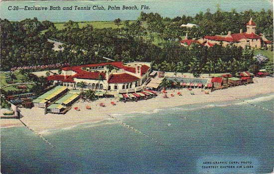 gay bath house palm beach