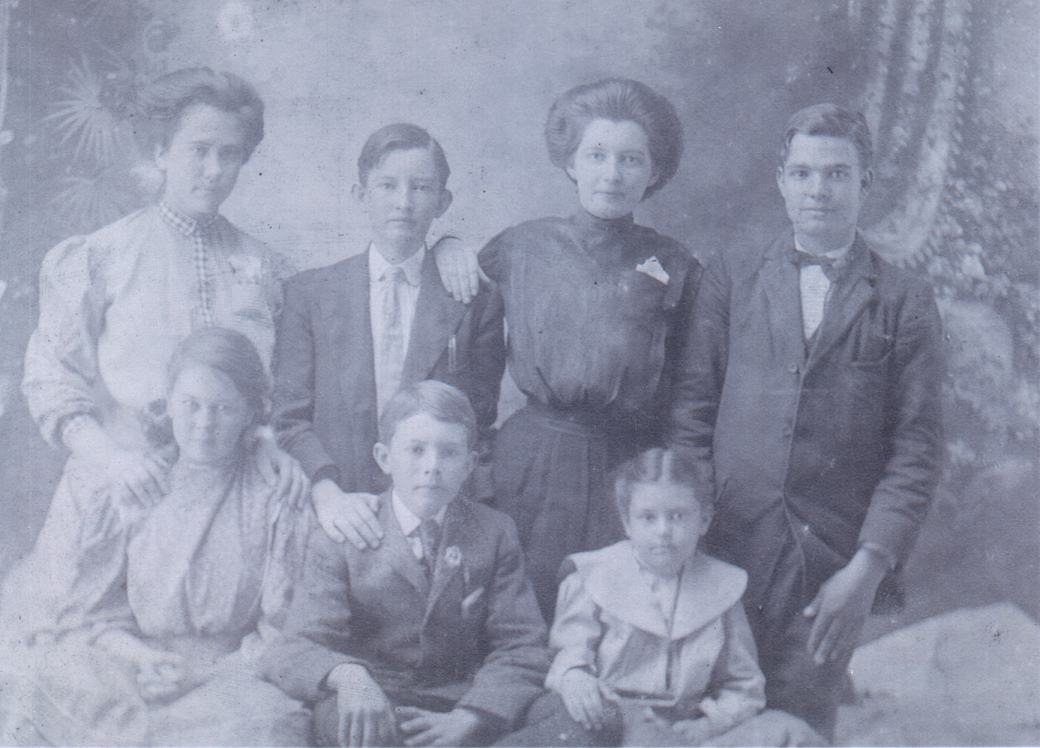 Talbot County Georgia Usgenweb Archives