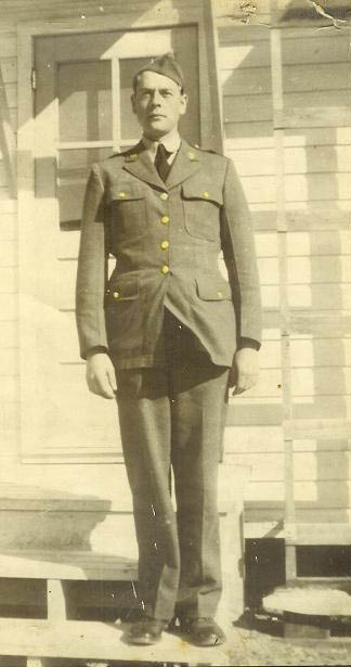 Bob Bell Kia >> Kentucky Soldiers in WWII - F