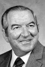Frank H. Wilson Winnfield