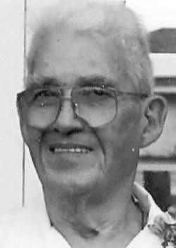 Obit 2014 in addition F0806 further 7404557 as well 543854563 in addition Obit 2014. on oscar ford obit