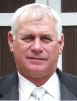 Ken Jenkins 2015