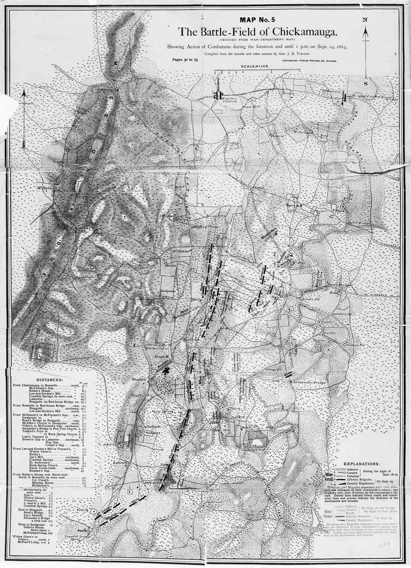 Map Of Georgia Roads.The Usgenweb Archives Digital Map Library Georgia Maps Index