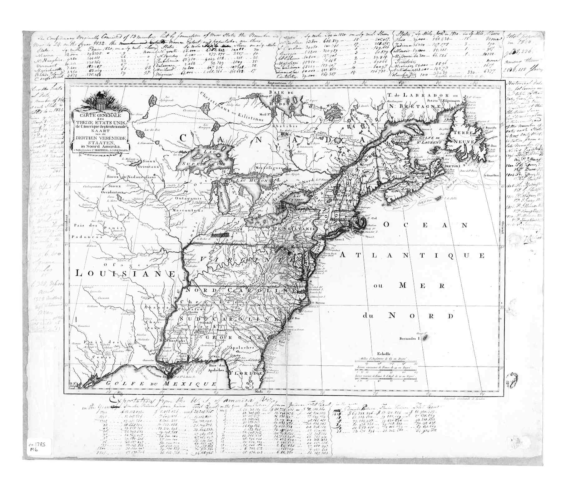 Map Of Georgia United States.The Usgenweb Archives Digital Map Library Georgia Maps Index