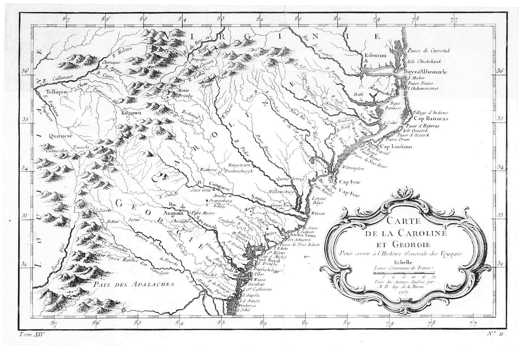 Map Of Georgia And Florida.The Usgenweb Archives Digital Map Library Georgia Maps Index