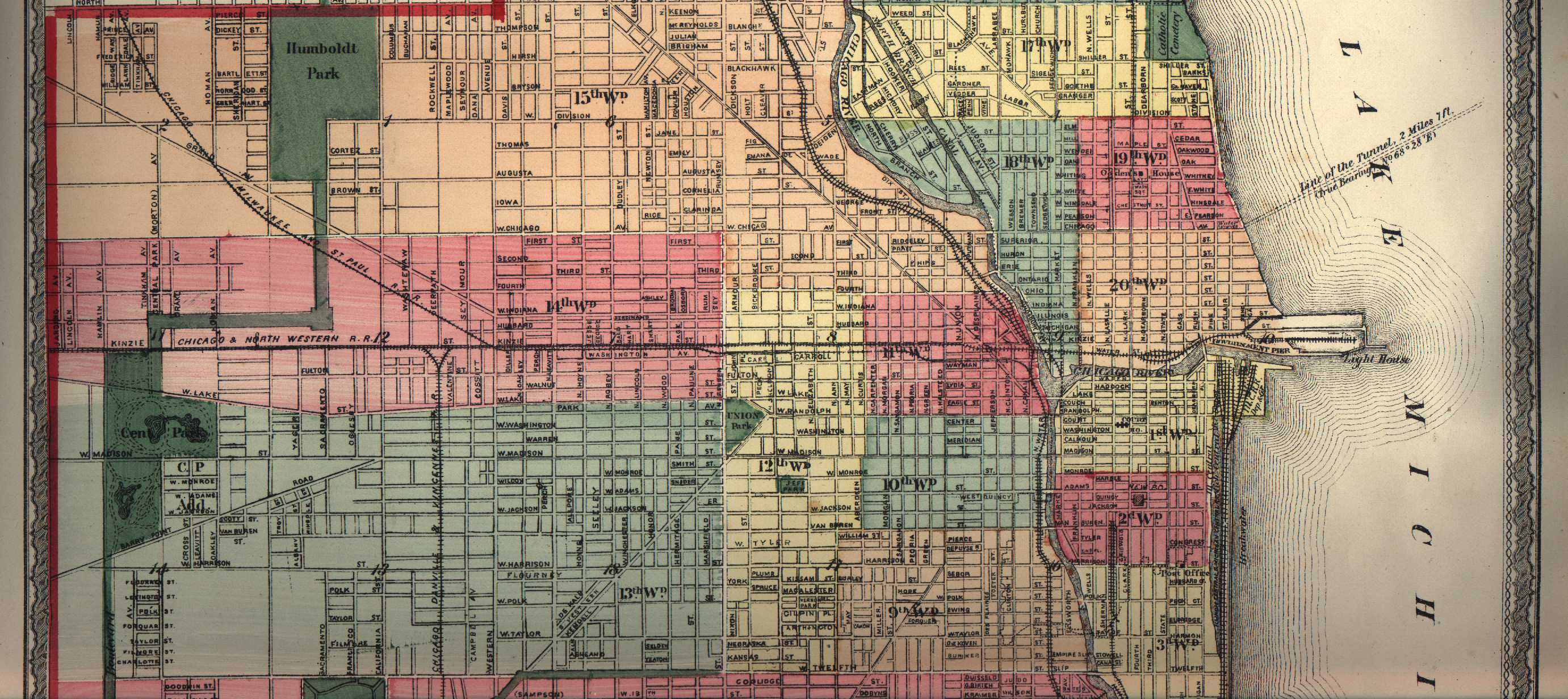 county maps of illinois with Maps on Tinley Park Il purzuit as well Chicago together with City Map moreover State likewise Maine County Map.