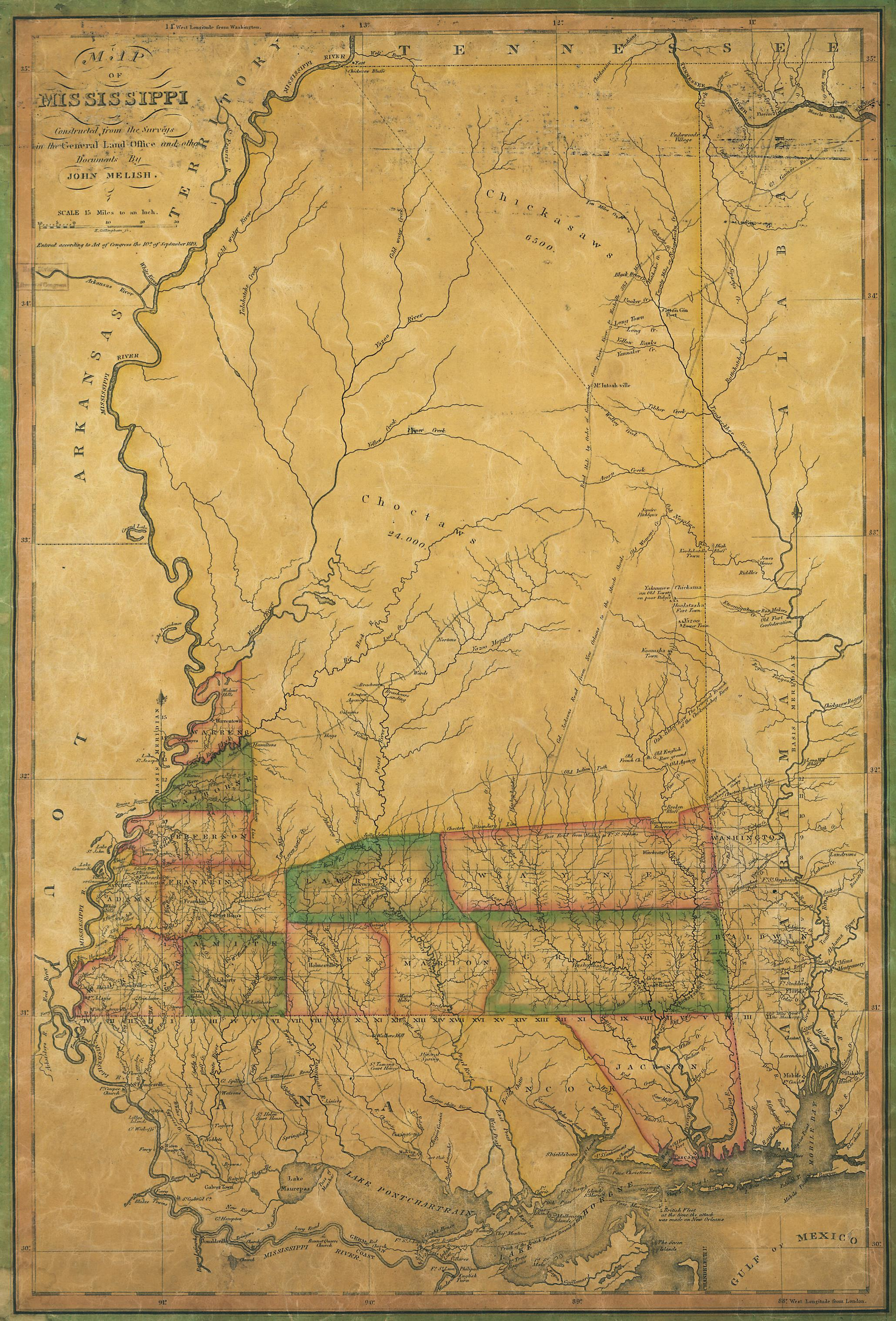 Thomas Nc Map Thomas Free Download Images World Maps Us Map In 1820