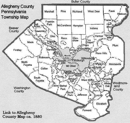 jefferson county map of neighborhoods html with Allegheny County Pennsylvania on Kansas city maps together with Map Of Fort Collins Colorado likewise Raleigh North Carolina moreover 19709 besides Lexington Ky Zip Code Map.