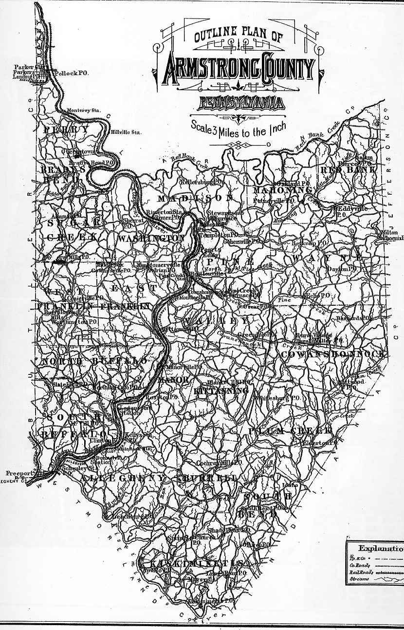 armstrbg I Map Of Oakland County on map of pontiac, map of metro detroit area, map of yamhill co, map of leonard, map california county, map of michigan, map of hamtramck, map of davisburg, map of athens high school,