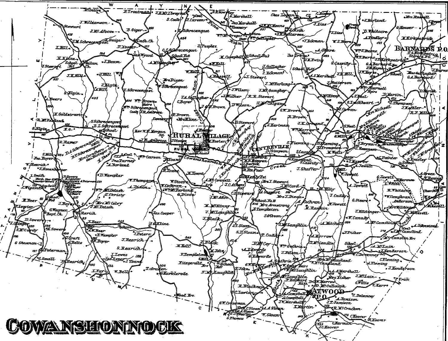cowans I Map Of Oakland County on map of pontiac, map of metro detroit area, map of yamhill co, map of leonard, map california county, map of michigan, map of hamtramck, map of davisburg, map of athens high school,