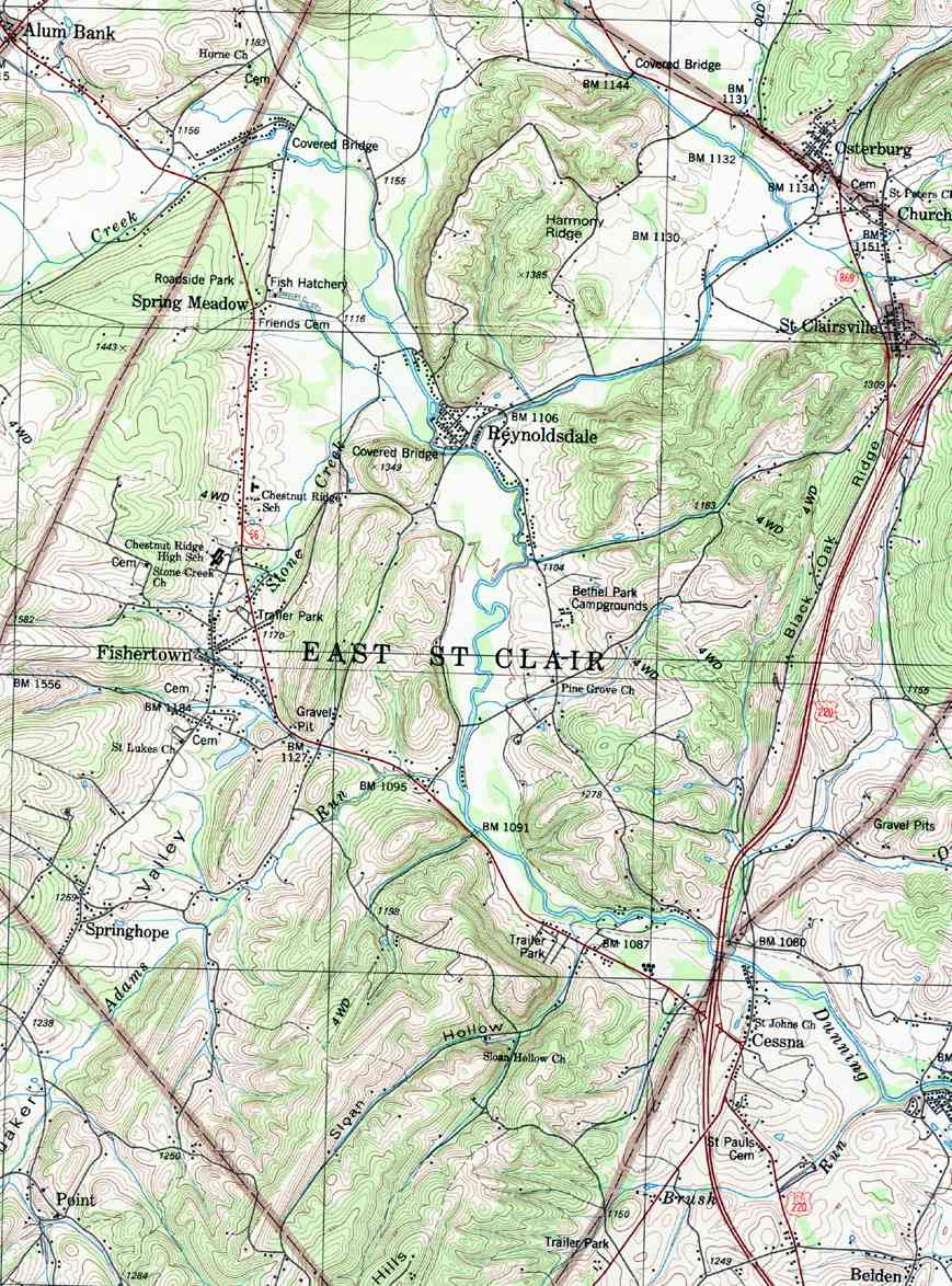Bedford County Pennsylvania Map on map of new york, map of colonial pennsylvania, map of pennsylvania with cities, map of tn, map of az, county map pa, map of il, map of western pennsylvania, map of oh, map of philadelphia, map of ohio, map of wv, map of ms, map of harrisburg pennsylvania, map of mn, map of panama, google maps pa, map of ia, map of wi, map usa,