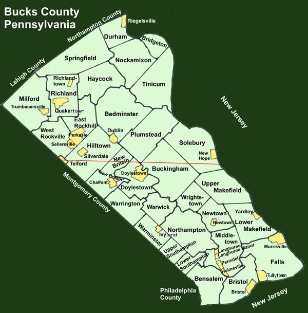 Bucks County Pennsylvania Township Maps on bucks montgomery map, buckingham map, pennsylvania map, monroe county, mercer county, levittown map, bucks pennsylvania, illinois community college district map, allegheny county, pa map, philadelphia map, northampton community college map, indiana county, worcester map, telford map, lehigh county, york county, cumberland county, montgomery county, chester county, berks county, bucks water map, lancaster county, bucks township map, new hope, bucks lake map, delaware county, quakertown map, central bucks school district map, new castle map, bucks co pa, philadelphia county, pennsylvania,
