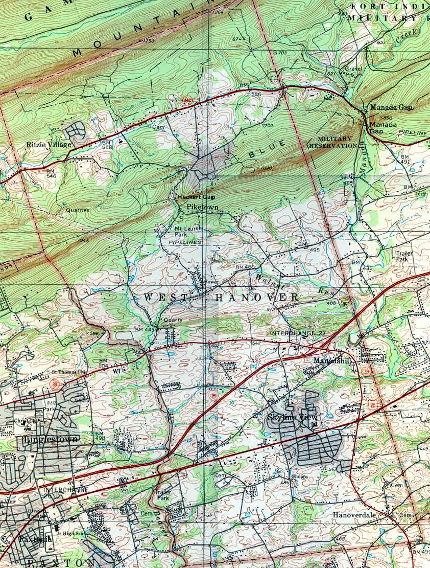map of wayne county pa with Usgs on Pages in addition South Lebanon Township  Lebanon County  Pennsylvania as well District Map together with 3519863325 moreover Greene county public schools.