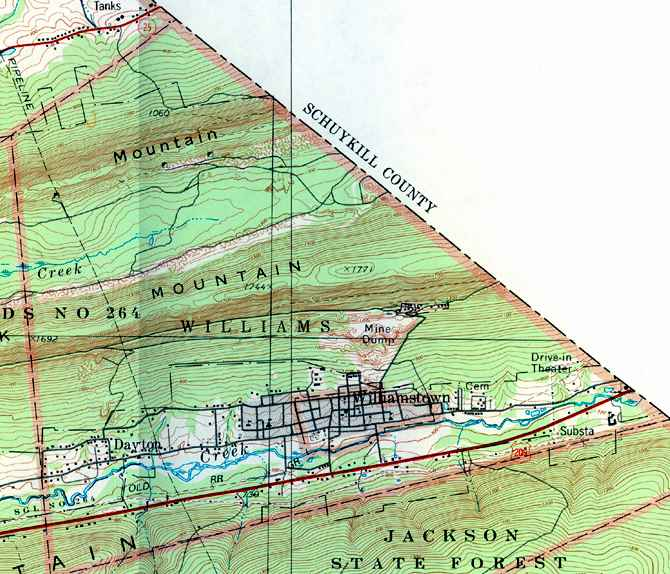 williams Mathway Similar Px Conrad And Margaret Ellerman House Dauphin County Pa Qoq Wyg on
