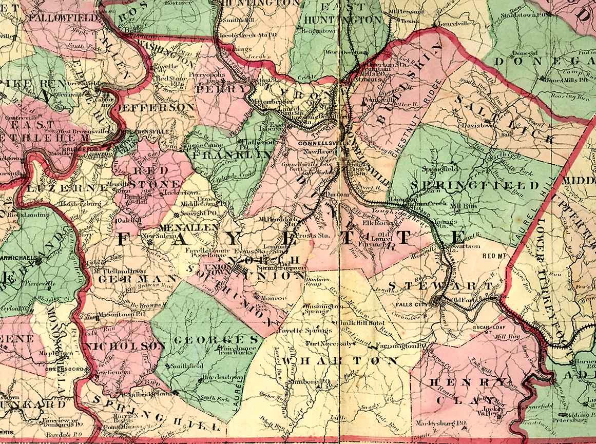 Pennsylvania County USGS Maps on central pa map, chester pa map, pa topo map, lancaster pa map, pa municipal map, pa township map, pa zip code map, fenelton pa map, york pa area map, lehighton pa map, penndot district map, pa elevation map, pa highway map, pa wmu map, pa region map, pa state map, pa river map, pa city map, clarion pa map, ebensburg pa map,