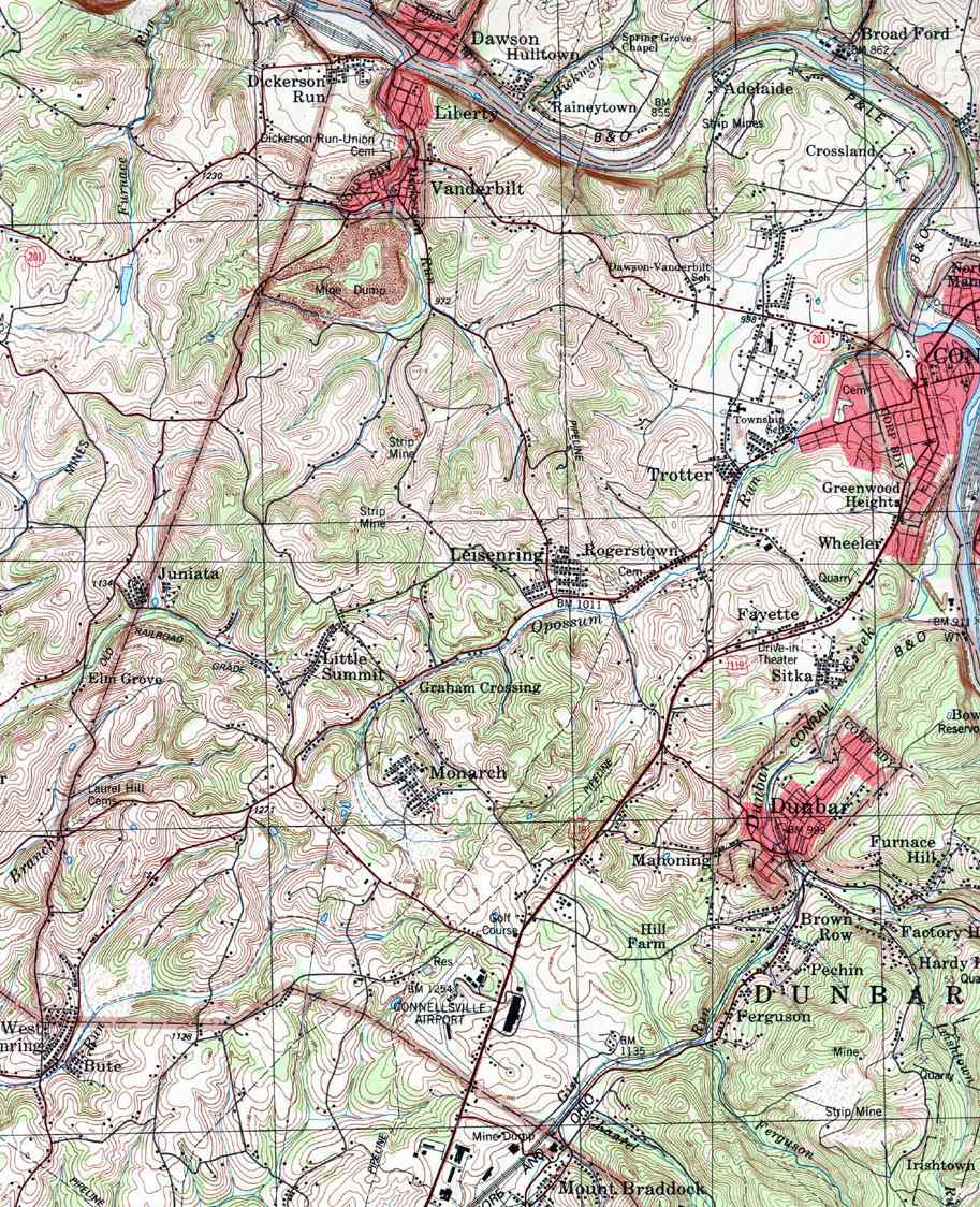 laurel co map with Usgs on 21175 in addition LocationPhotos G28941 Maryland further Augusta in addition Laurus Nobilis Tree P 474 besides Plants.