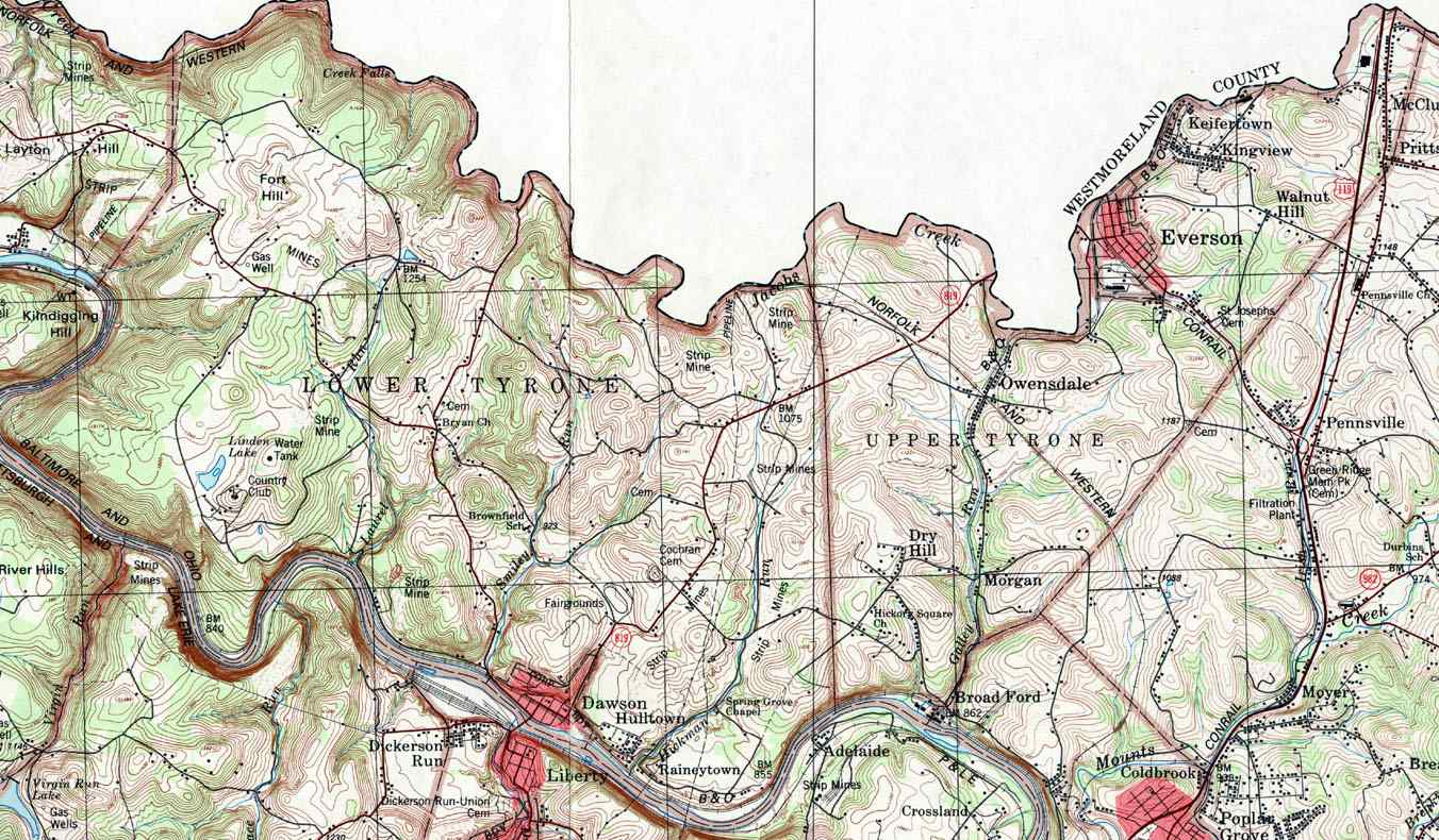 PAGenWeb - Fayette County - Township Maps on map of new paris pa, map of loganville pa, map of shamokin dam pa, map of upper st clair pa, map of throop pa, map of narberth pa, map of berkshire pa, map of wilburton pa, map of lawrence park pa, map of newry pa, map of point marion pa, map of saint marys pa, map of mahaffey pa, map of schellsburg pa, map of mount union pa, map of armagh pa, map of russellton pa, map of madison pa, map of norwood pa, map of spring mills pa,