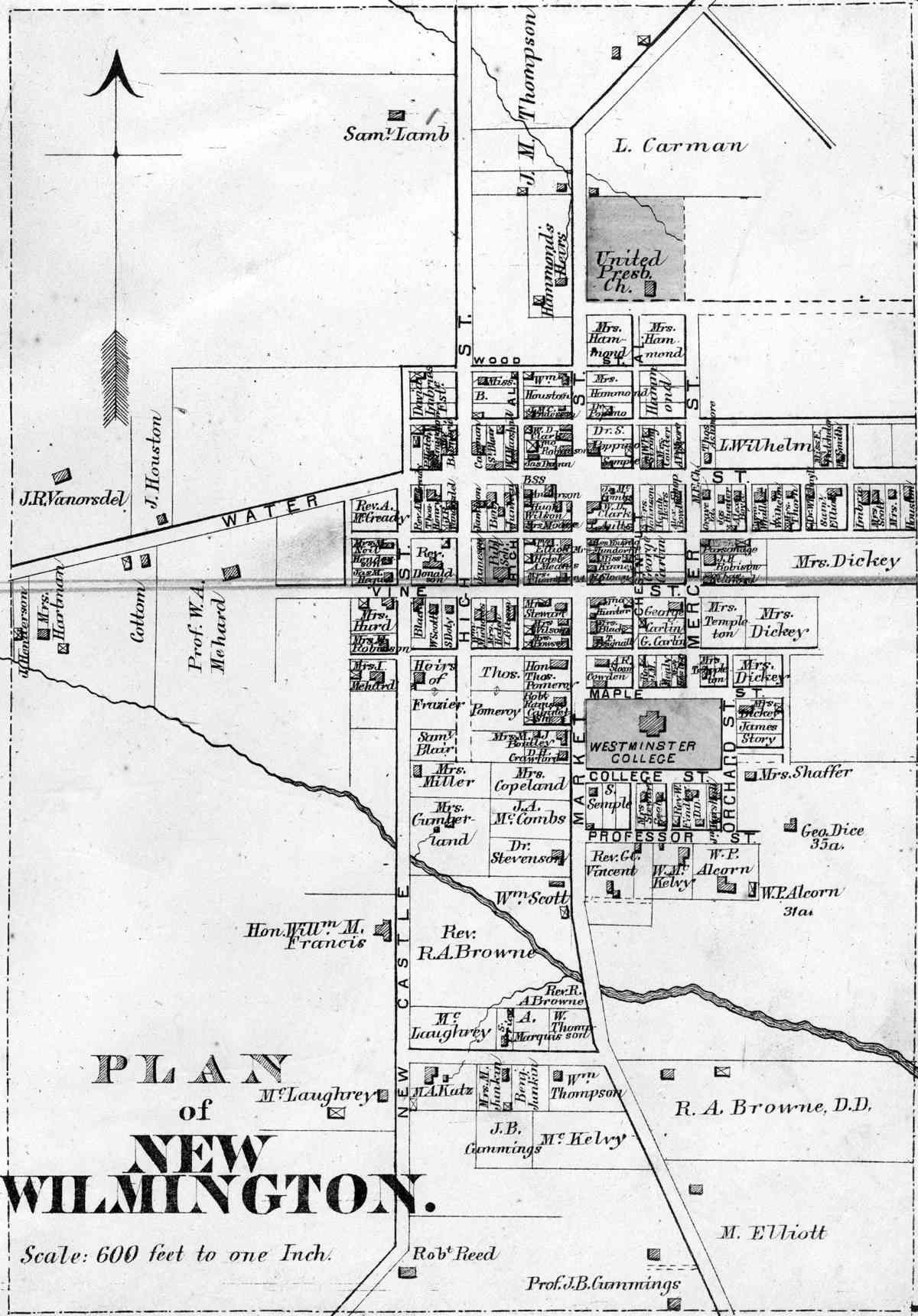 Image Result For Map Of Wayne County Pa