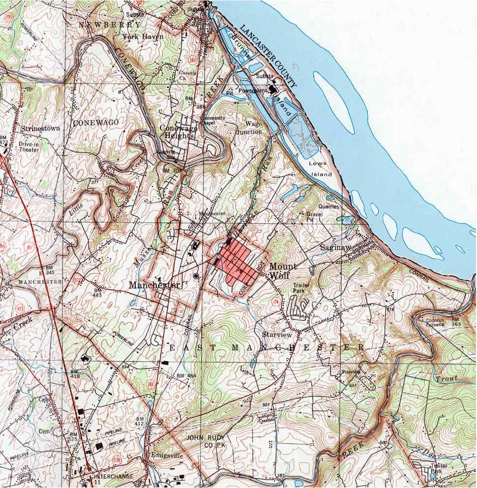 York County Pennsylvania Township Maps on york beach map, york penn map, lancaster pa map, houston precinct map, franklin new york map, york city map, york england map, york maine map, york college map, pittsburgh school district map, york region map, conestoga river map, york state map, york river map, chanceford township map, york pa map, new york counties map,