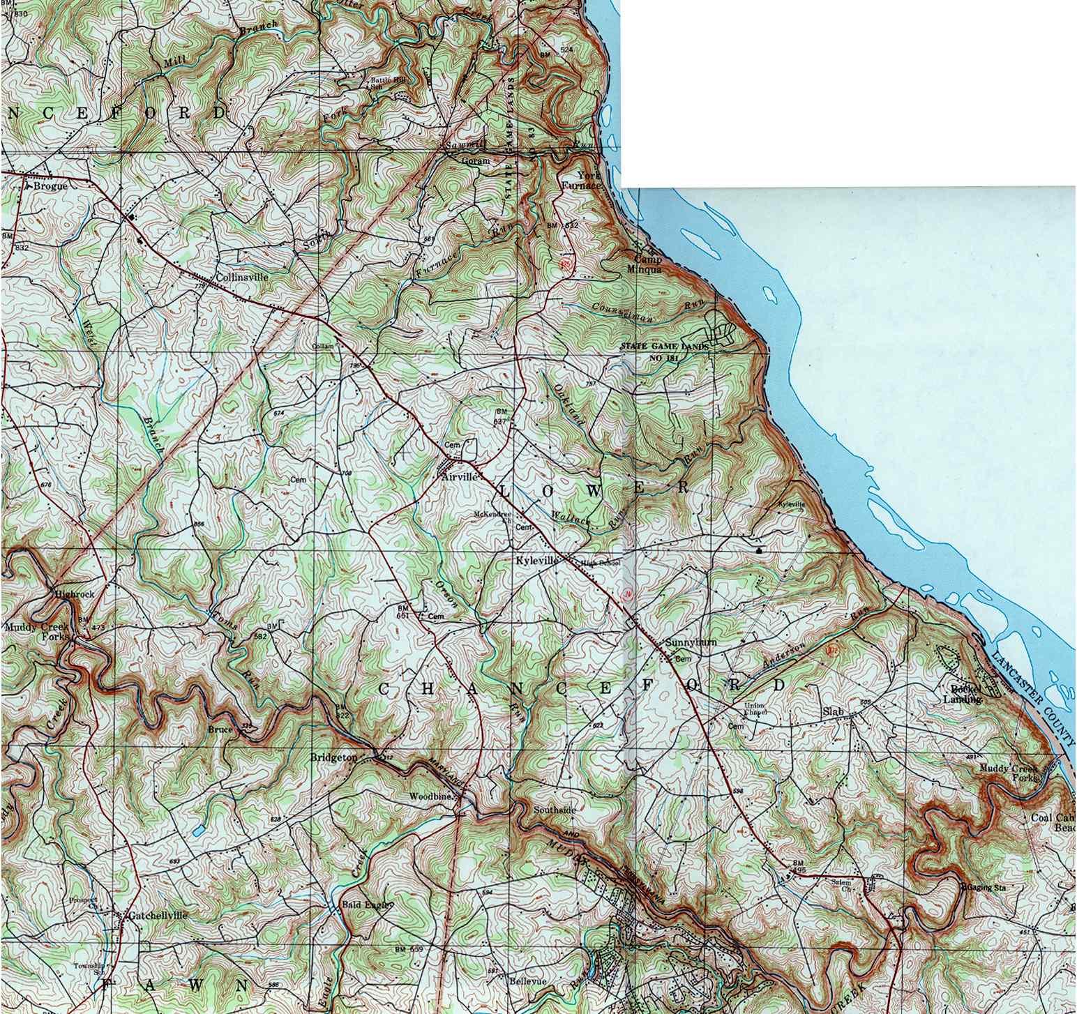 York County Pennsylvania Township Maps on york pa street map, york county pa driving map, pennsylvania borough map, york co map, york township pa ward map,