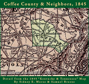 Tennessee Maps Tennessee Digital Map Library Table Of Contents - Tennessee county maps