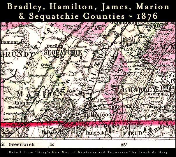 Tennessee maps. Tennessee Digital Map Liry. Table of Contents ... on kentucky state travel map, kentucky and tennessee county maps, kentucky state county map, kentucky state fair map, indiana tri-state maps, hancock county property maps, kentucky wall maps, state of tennessee district maps, kentucky state zip code map, kentucky and virginia maps, kentucky state university map, kentucky state information, kentucky and surrounding states map, kentucky state parks campgrounds, ky parks and maps, kentucky frontier maps, kentucky department of transportation maps, colorado elk concentration maps, google maps, kentucky and its capital,