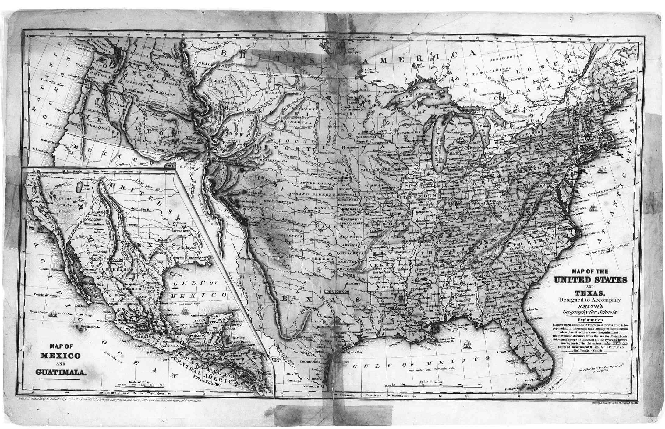 Worksheet. Utah Maps Utah Digital Map Library Table of Contents United