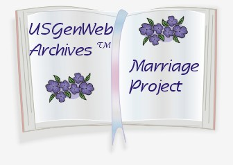 free illinois marriage records online