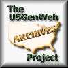 USGenWeb Archives (TM)
