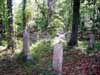 Herring Family Cemetery