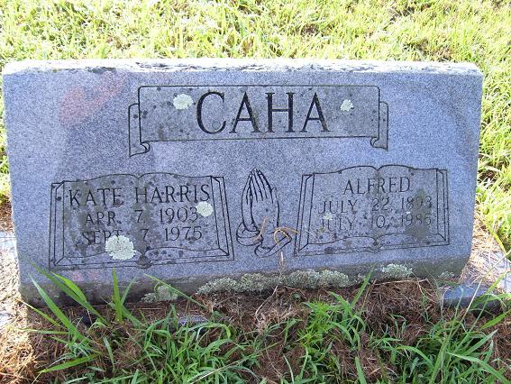 http://usgwarchives.net/ok/muskogee/cemeteries/tombstones/brusheymountcem/alfredkatecaha.jpg