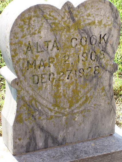 http://usgwarchives.net/ok/muskogee/cemeteries/tombstones/brusheymountcem/altacook.jpg