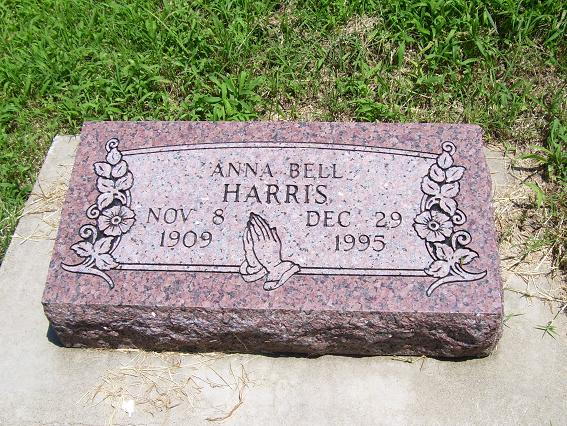 http://usgwarchives.net/ok/muskogee/cemeteries/tombstones/brusheymountcem/annabellharris.jpg
