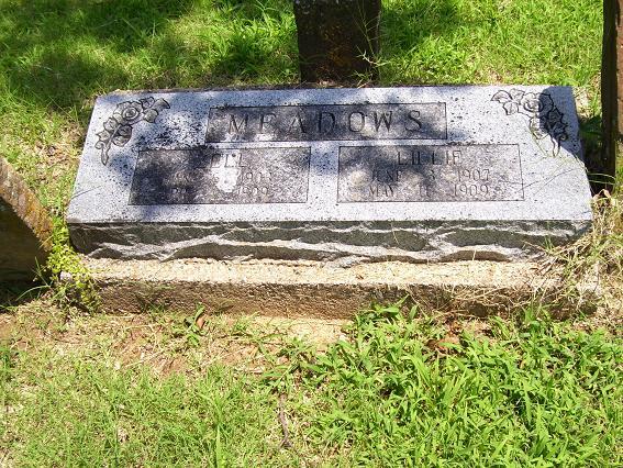 http://usgwarchives.net/ok/muskogee/cemeteries/tombstones/brusheymountcem/bellilliemeadows.jpg