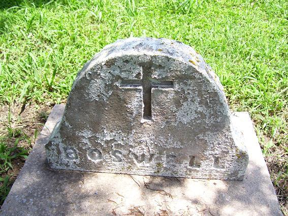 http://usgwarchives.net/ok/muskogee/cemeteries/tombstones/brusheymountcem/boswell.jpg
