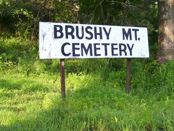 http://usgwarchives.net/ok/muskogee/cemeteries/tombstones/brusheymountcem/brushymountiancem.jpg