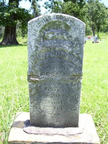 http://usgwarchives.net/ok/muskogee/cemeteries/tombstones/brusheymountcem/coloneljohnsonson.jpg