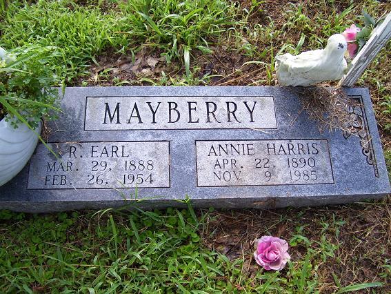 http://usgwarchives.net/ok/muskogee/cemeteries/tombstones/brusheymountcem/earlannieharrismayberry.jpg