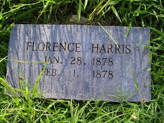 http://usgwarchives.net/ok/muskogee/cemeteries/tombstones/brusheymountcem/florenceharris.jpg
