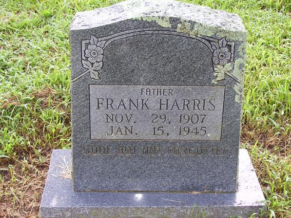 http://usgwarchives.net/ok/muskogee/cemeteries/tombstones/brusheymountcem/frankharris