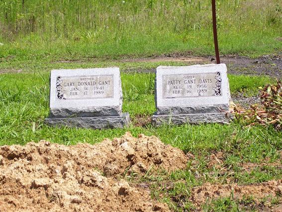 http://usgwarchives.net/ok/muskogee/cemeteries/tombstones/brusheymountcem/garygantpattygantdavis.jpg