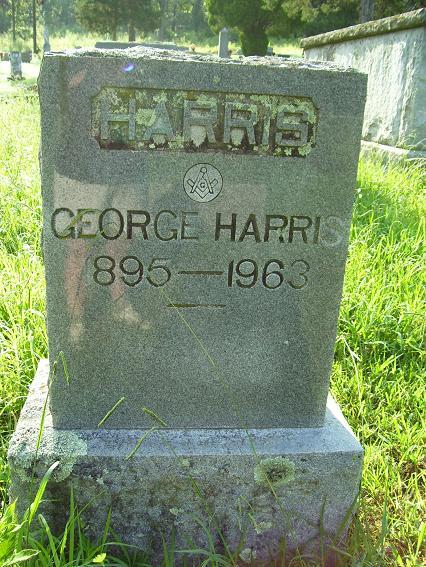 http://usgwarchives.net/ok/muskogee/cemeteries/tombstones/brusheymountcem/georgeharris.jpg