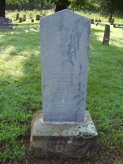 http://usgwarchives.net/ok/muskogee/cemeteries/tombstones/brusheymountcem/jccobb.jpg