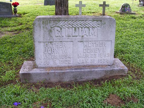 http://usgwarchives.net/ok/muskogee/cemeteries/tombstones/brusheymountcem/johndoneygilliam.jpg