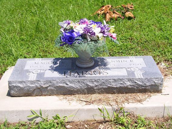 http://usgwarchives.net/ok/muskogee/cemeteries/tombstones/brusheymountcem/johnmaggieharris.jpg