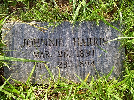 http://usgwarchives.net/ok/muskogee/cemeteries/tombstones/brusheymountcem/johnnieharris.jpg