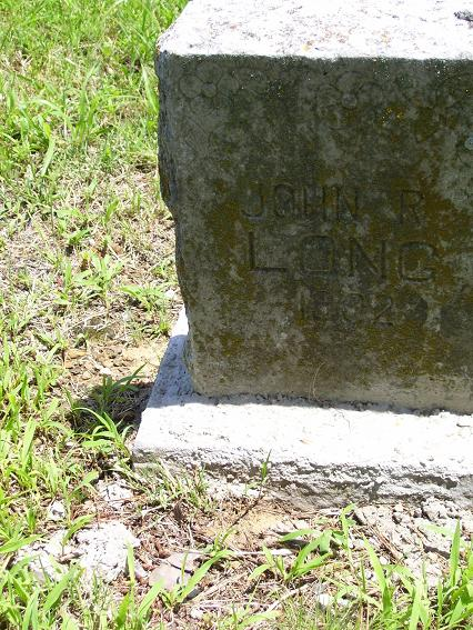 http://usgwarchives.net/ok/muskogee/cemeteries/tombstones/brusheymountcem/johnrlong.jpg