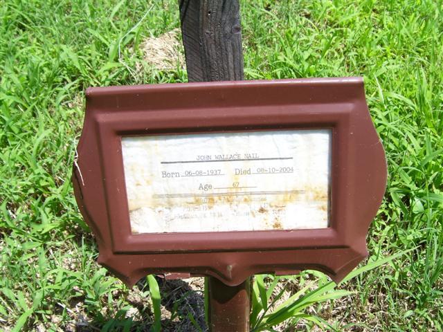 http://usgwarchives.net/ok/muskogee/cemeteries/tombstones/brusheymountcem/johnwallacenail.jpg