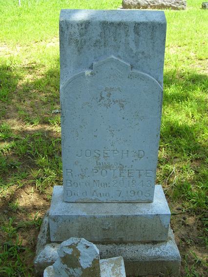 http://usgwarchives.net/ok/muskogee/cemeteries/tombstones/brusheymountcem/josephdpoteete.jpg